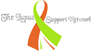 The Lupus Support Network